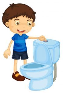 Sedot WC Pasuruan